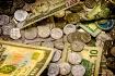 Money Flies Away