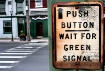 Push Button and W...