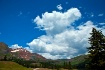 Mt Owen and Purpl...
