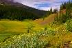 Rocky Mt National...