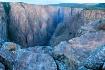 Black Canyon Pano...