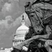 US Capitol Perspe...