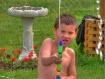 Summers Last Hoo-...