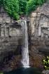 Tauganhock falls