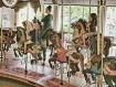 Carousel Riders
