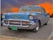 1957 At Sundown