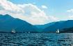 Sail Away - On A ...