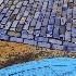 © Lisza M. Coffey PhotoID# 9057081: Streets of Blue