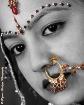Bride Jewellery