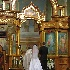 © Agnes Fegan PhotoID # 9150849: At the Altar