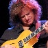 © Myron Schiffer PhotoID# 9202714: Pat Metheny