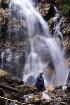 Katy Falls