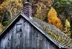 Litchfield Barn