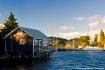 Acadia Workshop #...