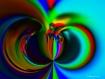 ~ Kaleidoscope Ph...