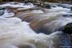 Little River Acti...
