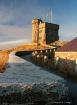 Cabot Tower Sunri...