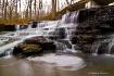 Paper Mill Falls