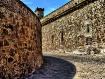 Castell de Monjui...