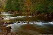 Hay Creek