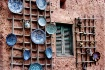 Dishes as Archite...