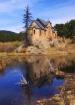 St. Malo's Ch...