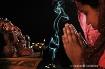Prayers and Hopes