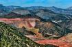 Copper Mine near ...