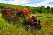 Hillbilly Cabin