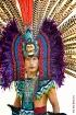 Dancing Chief
