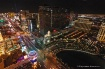 Las Vegas at Nigh...