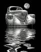 Moon light cruisi...