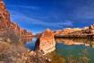 Colorado River, M...