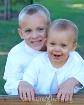 ~Sweet Siblings~