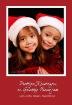 Christmas Card 20...