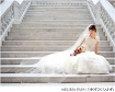 Bridal Portrait a...