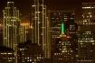 Holiday Skyline #...