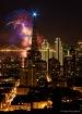 Happy New Year!!!...