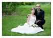 Bridal Couple in ...