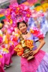 colors of sinulog