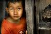 Ifugao Boy