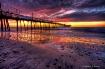Imperial Beach Su...