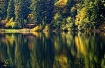 Loon Lake Oregon