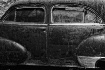 carro viejo