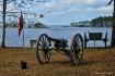 Confederate Canno...