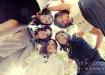~~Friends~~