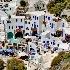 2Totally Greek - ID: 9767475 © Steve Abbett