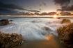 Malibu Coast Suns...