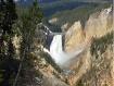 Yellowstone River...