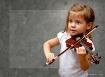 Littlest Fiddler